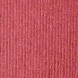 Красный лён